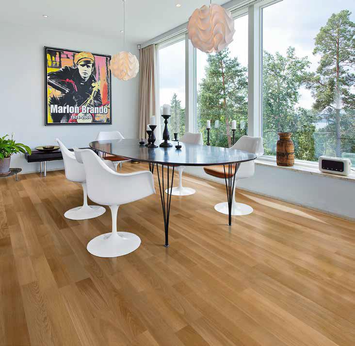 fertigparkett k hrs mordhorst kg hamburg. Black Bedroom Furniture Sets. Home Design Ideas