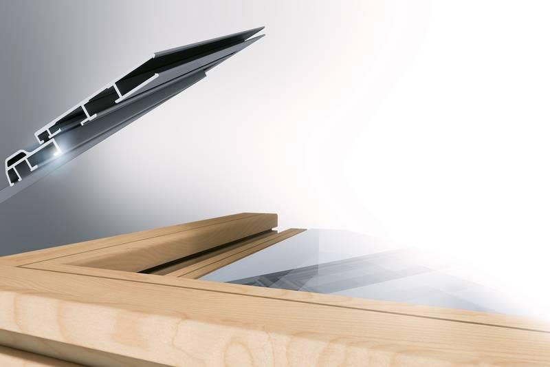 holz aluminium fenster mordhorst kg hamburg. Black Bedroom Furniture Sets. Home Design Ideas