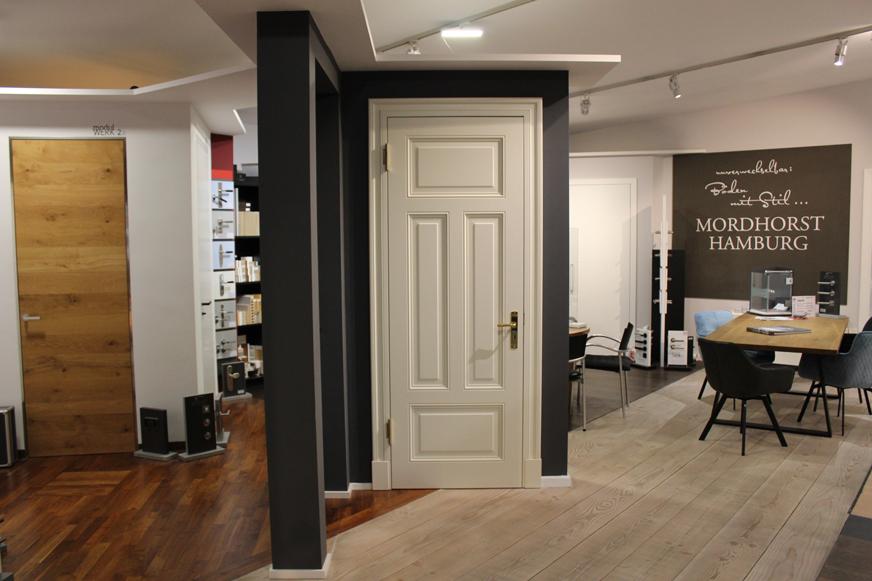 kosten innentren mit zarge beautiful hohglanz hserie tr with kosten innentren mit zarge. Black Bedroom Furniture Sets. Home Design Ideas