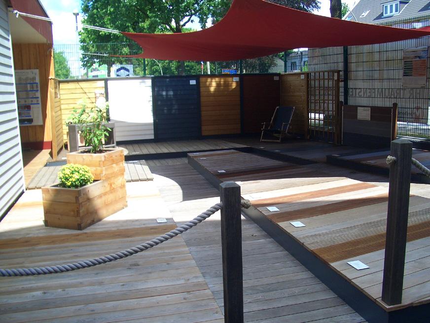 terrassendielen kologisch nachhaltig mordhorst kg hamburg. Black Bedroom Furniture Sets. Home Design Ideas