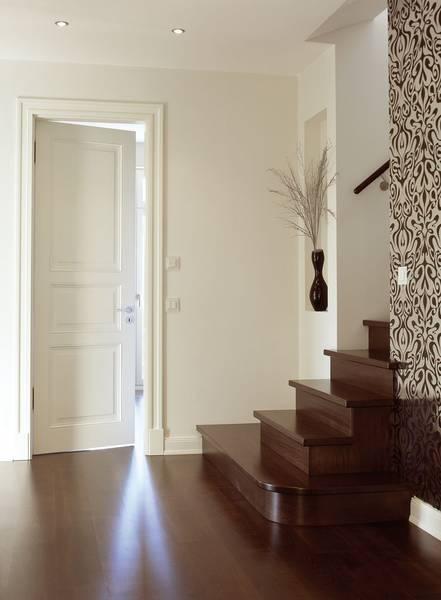 innent ren t ren ausstellung mordhorst kg hamburg. Black Bedroom Furniture Sets. Home Design Ideas